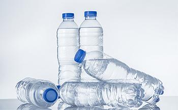 饮用水/饮料包装